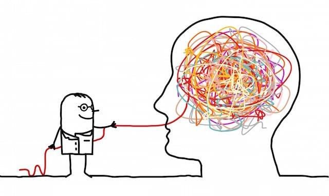 Psikoloji Öğrencilerine Mesleki Gelişim Tavsiyeleri