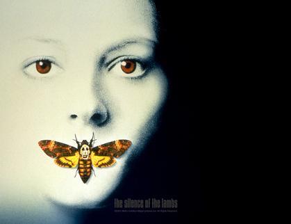 Psikoterapi İle İlgili En İyi 15 Film