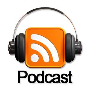 Psikoloji Tv Videolarını Podcast Olarak Yayınladım
